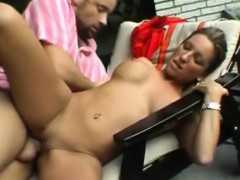 dutch-milf-is-a-horny-babe
