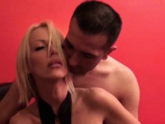german-mother-fucked-with-young-son-of-neighbor-after-party