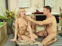 rocco-blew-a-huge-load-in-their-mouth