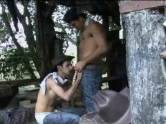 gay-latino-cowboy-fuck-his-man