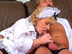 stockinged-slut-banged-hard-in-retro-video