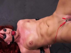 cowgirl-anal-audition