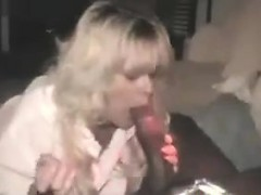 wife-getting-a-big-black-cock-in-her