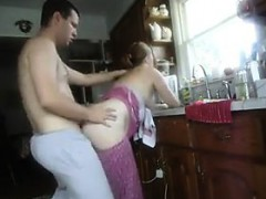 fat-couple-having-sex-in-the-kitchen