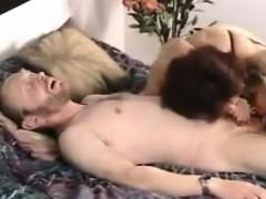 two-old-women-having-fun-in-a-threesome