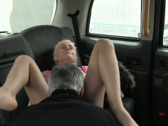 busty-amateur-blonde-passenger-fucked-by-fraud-driver