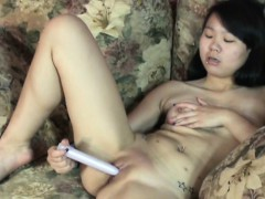 shy-coed-jaylynn-stuffs-a-toy-in-her-hot-asian-twat