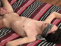 cute-and-skinny-new-twink-boy-elijah-has-a-load-in-his-cock