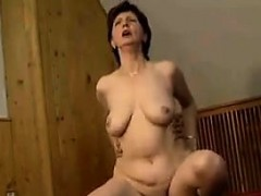 horny-granny-and-her-younger-lover-fuck