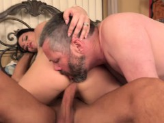 wife-receives-a-pounding-while-husband-watches