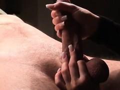 sexy-milf-i-met-and-fuckd-on-sexymilfdate-net