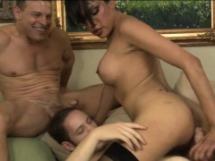 lusty-shemale-jessica-fox-in-stockings-anal-gangbang