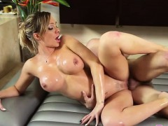 hot-and-milf-destiny-dixon-gets-her-pussy-fucked-by-tyler