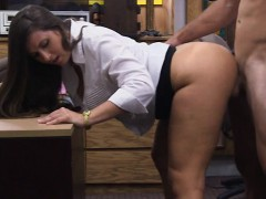 big-butt-babe-pawns-her-pussy-and-fucked-at-the-pawnshop