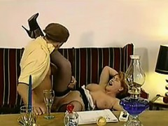 horny-german-granny-getting-pounded