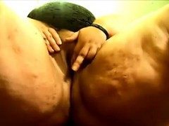 very-large-woman-plays-with-her-pussy