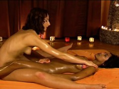 tantra explorations in hd
