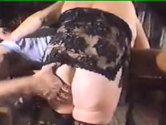 kinky-and-masked-granny-having-a-great-time
