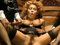 hairy-and-dirty-milf-fucking-in-a-threesome