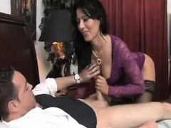 milf-is-delayed-by-the-horny-neighbor-guy-with-his-cock