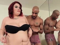 super-hot-bbw-jazmin-on-top
