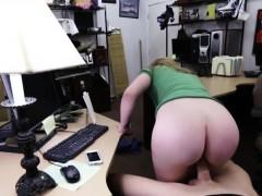 hardcore-blonde-experienced-huge-cock