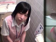 asians-piss-compilation