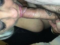 horny-amateur-grandma-sucks-his-cock