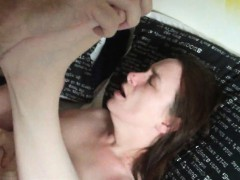 squirting-loads-of-juice-from-anal-sex