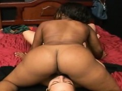 nice-girl-blowjob-cum-in-mouth