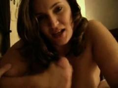 found-this-sexy-wife-on-sexymilfdate-net