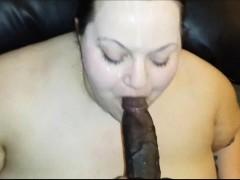 fat-girl-loves-black-dick-big-facial