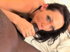 glamour-euro-fucked-by-bbc-before-cumshot