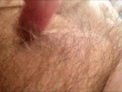 hot-granny-pubic-hair-closeup-video