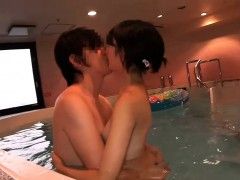 supercute-japanese-teen-ruri-fucked-in-the-indoor-pool