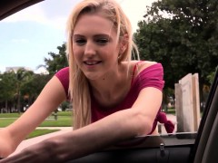 hitchhiking-american-facialized-after-riding-cock