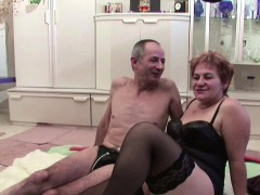 german-old-grandpa-and-grandma-in-first-time-porn-casting