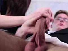 mormon-amateur-guy-getting-handjob-from-girlfriend