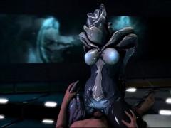3d-creepy-alien-girl-rides-human-dick