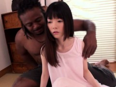 tiny-japanese-pounded-and-oral-by-black-dude