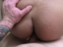 short-haired-babe-picked-up-in-public-for-sex