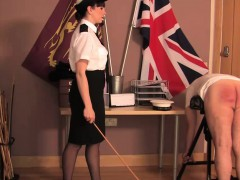 english-mistress-paddling-her-filthy-subs-ass