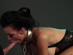 chained-big-boobs-sub-gets-fucked-till-cumshot