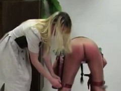 severe-punishment-via-harsh-spanking