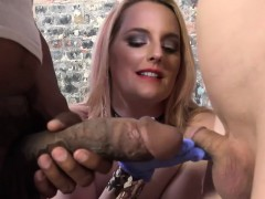 harmoni-kalifornia-takes-a-big-black-cock-in-front-of-a