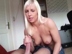 german-step-sister-caught-brother-and-help-with-handjob
