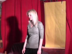 few-real-czech-chicks-in-sexy-backstage-clip