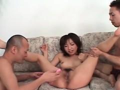 bitch-milf-hardcore-threesome-fucked-and-cum