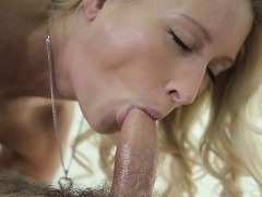 uma-zex-love-locked-in-sixty-niner-with-old-timer