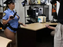 big-tits-police-officer-gets-her-pussy-fucked-by-pawn-man